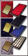 Collectable Zippo Military Lighters