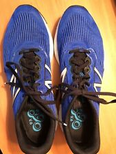 Men's New Balance Running Shoes 890 V6 US Shoe Size 12