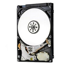HGST Travelstar 7K1000 1TB Notebook/Laptop Hard Drive 7200RPM 2.5