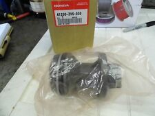 HONDA 41200-ZV5-030 PROP SHAFT HOLDER