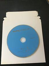 New listing Saving Private Ryan (Blu-ray disc in Stayflat Sleeve)