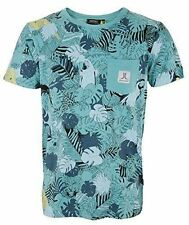 Floral T-Shirts for Men