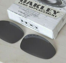 NWOT Oakley Juliet X Metal Lens Authentic Oakley Polarized Grey lens