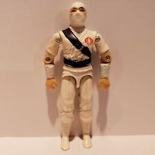 G.I. Joe ARAH 1984 STORM SHADOW Action Figure NICE+++!!!
