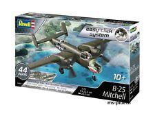 Revell 03650 - 1/72 B-25 Mitchell - Easy-Click - Neu