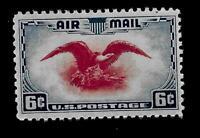 US 1928 Sc# C 23  Eagle  Mint NG - Crisp Color - Centered