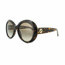 01cd31e55cd Gucci Sunglasses   Sunglasses Accessories for Women for sale