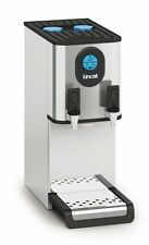 Lincat Eb6tfx Filter Flow Automatic Twin Fill Water Boiler Next Day Delivery