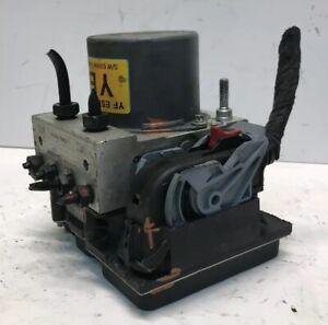 2011 2012 2013 Hyundai Sonata ABS Anti-Lock Brake Pump | 58920-3S400