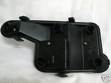 Rear Taillight Taillamp Light Lamp Circuit Board Driver Side fit 1999 Grand Am