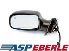 Außenspiegel links elektrisch und Heizung Spiegel Jeep Grand Cherokee WJ 99-02