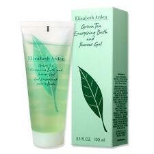 Elizabeth Arden Green Tea Shower Gel 100ml (+TRACKING) Energizing Bath Natural