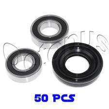 50Pcs Kenmore HE2 Elite Front Load Washer Bearing AP3970402 280255 W10112663