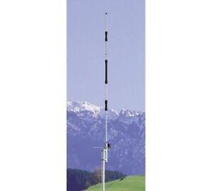 Cushcraft AR-270B Dual Band Ringo Vertical Antenna, 2m/70cm, 5.5/7.5 dB Gain
