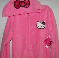f902f2b1e1 Hello Kitty Hello Kitty One Piece Sleepwear   Robes for Women