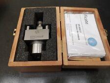 New Listingerowa Er 008617 Gauging Pin