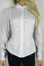 Karen Millen Women's Fitted Tops & Shirts