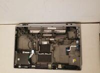 Dell XX187 Latitude E6500 15.4 inch LCD Back Cover XX187