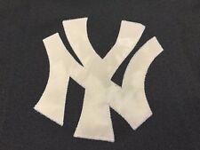 Majestic New York Yankees Mesh Baseball Jersey Men's Size XL