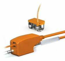 Aspen Silent+ Mini Orange Pump
