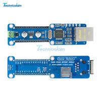 Nano W5100 Ethernet Shield Network Expansion Board for Arduino Nano V3.0
