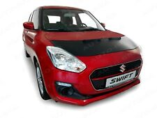BONNET BRA for Suzuki Swift since 2017 STONEGUARD PROTECTOR
