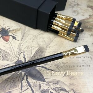 Blackwing Justice for George Floyd ~Box of BLM Limited Edition Pencils MLK Quote