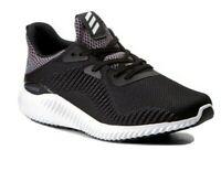 adidas Alphabounce 1 - Running, Cross Training Size 6