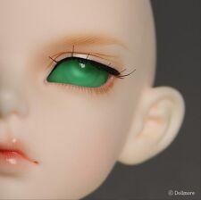 Dollmore BJD 14mm Specials Mono Eyes (MO06)