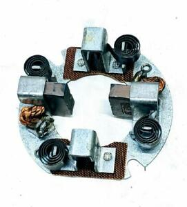 Genuine Nissan 23330-J5500 NOS Starter Brush Holder Assembly Fits 720 Datsun 810