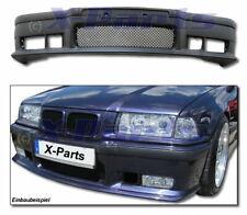 Für BMW E36 Sport Stoßstange vorne M3 316 318 320 325 328 inkl ABE