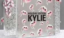 Kylie Cosmetics Holiday Collection Big Box READY TO SHIP INTERNATIONAL SHIPPING