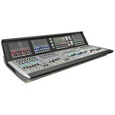 SOUNDCRAFT - VI3000