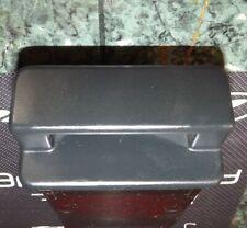OEM 87-90 USDM Mitsubishi Van Wagon interior front dashboard ash tray ashtray