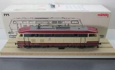 Märklin 55711 Diesellok BR 218 217-8 DB digital diesel sound