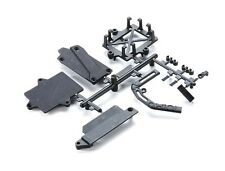 Axial Yeti Chassis Electronic Components AX31105