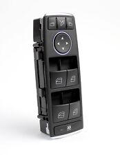 Mercedes-Benz Fensterheberschalter Schalterblock G ML GLE GL GLS CLA GLA A B