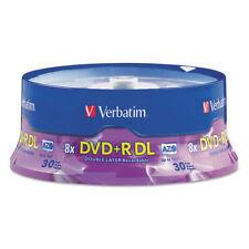 Tapes & Data Cartridges