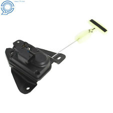 931-714 Tailgate Lock Trunk Latch Actuator Fit for Dodge Charger Chrysler 300
