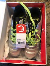 Puma Procat Soccer Shoes Kids 3