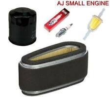 Maintenance Tune Up Kit for Kawasaki FC420, Gravely Pro 140 and 150 - 14 HP Engs