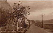 Judges Ltd Single Collectable Scottish Postcards
