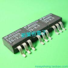 2//5//10pcs NS LM1085IT Low Dropout Positive Regulators