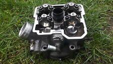 Zylinderkopf + Ventile KTM 990 LC8 Superduke BJ 06 ** 1 bolt off **