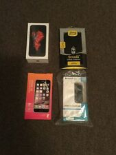 iPhone 6s 16GB Telstra Mobile Phones