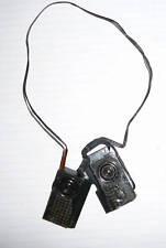 Powerbook G4 Titanium 400MHz 500MHz  Speaker Set M5884