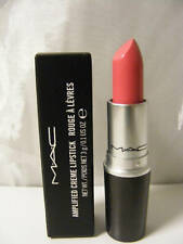 Mac Cosmetic Lipstick Chatterbox 100% Authentic