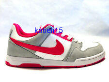 Nike Mogan 2 Jr G Gs Pink Dunk Force Jordan Free Run Girls 7Y