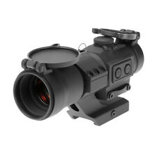 Holosun HS506 Red Dot Sight Black