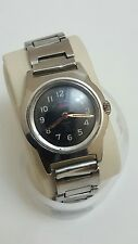 Vintage 1960s west end rare manual wind  watch